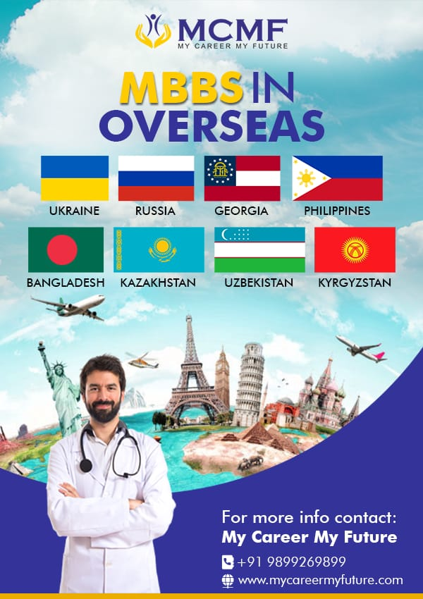 mbbs in overseas